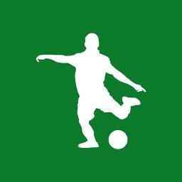 Soccer Highlights - Video/Goal