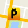 ParKing (P): Wo ist mein Auto?