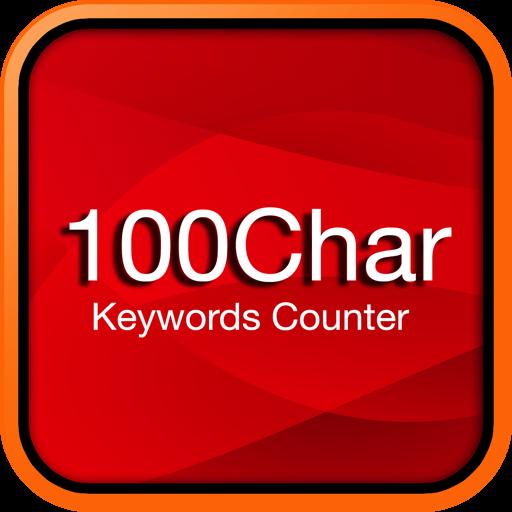 100Char
