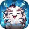 Neo Monsters - NTT Resonant Inc.