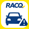 RACQ Roadside Assistance