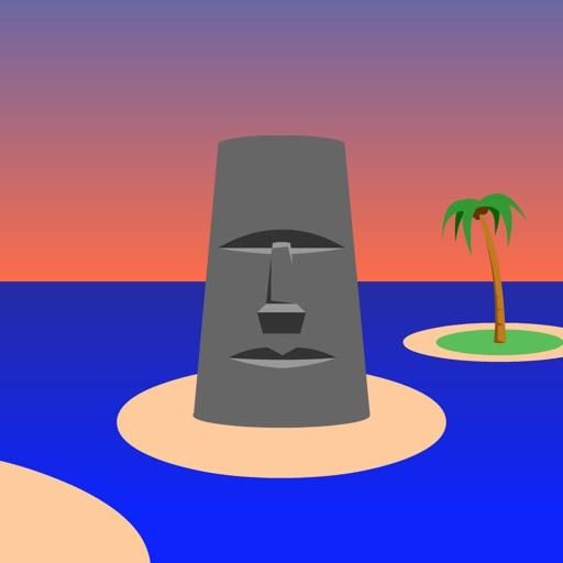 Archipelago - A Survival Game