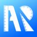 191.AR尺子-增强现实测量尺子工具箱