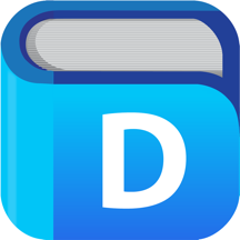 English Dictionary/Translator