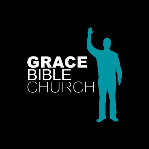 Grace Bible Church La Vernia