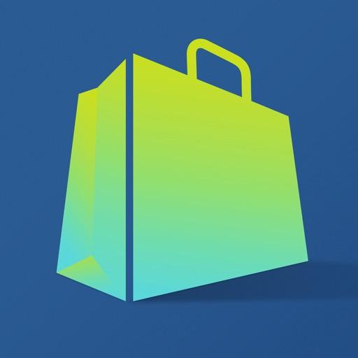 Aptos Store (SM)
