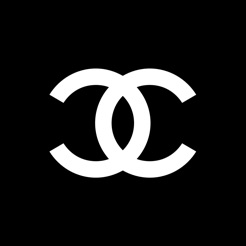 ‎CHANEL FASHION on the App Store