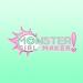 8.Monster Girl Maker
