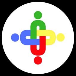 Sebenzani Group