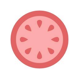 Pomodoro - Do
