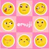 Play Emoji