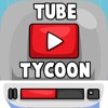 Tube Tycoon Simulator