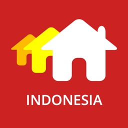 Rumah.com - Indonesia Property for Sale and Rent