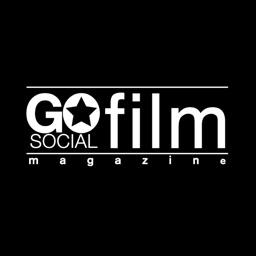 Go Film Magazine