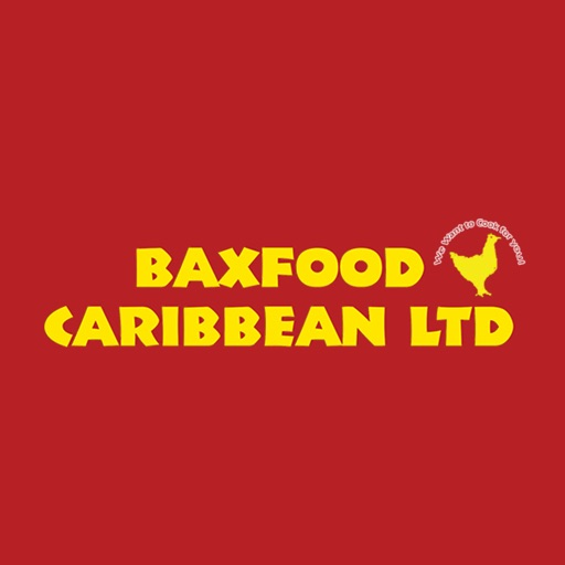 Baxfood Caribbean Ltd