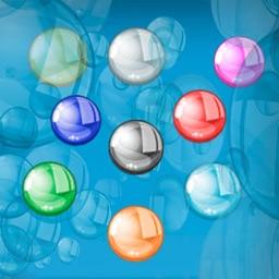 Power Pop Bubble Blast