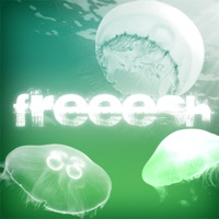 Codes for Freeesh Hack