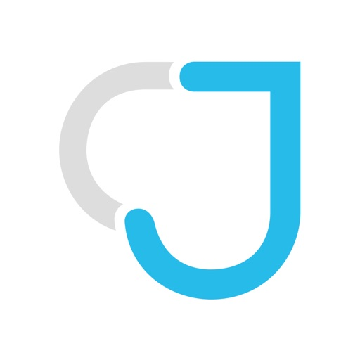 JSwipe - Jewish Dating application logo