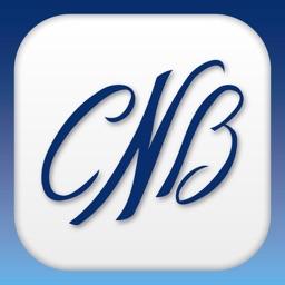 County National Bank Mobile