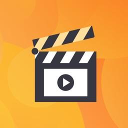 المصمم - برنامج تحرير الفيديو