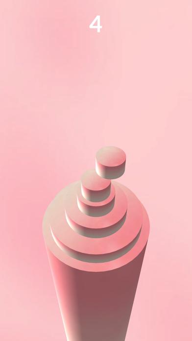 Cylinders screenshot 5