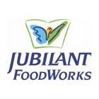 Jubilant Foodworks Restaurant icon