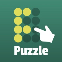 Codes for Flomino - Block Puzzle Game Hack
