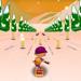 滑雪大冒险(生存版) - 最囧游戏之单机游戏