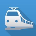 SL Railway