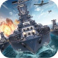 Codes for Naval Creed:Warships Hack