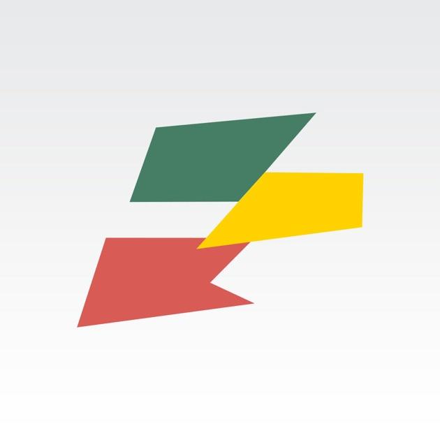 Eurobet app apk