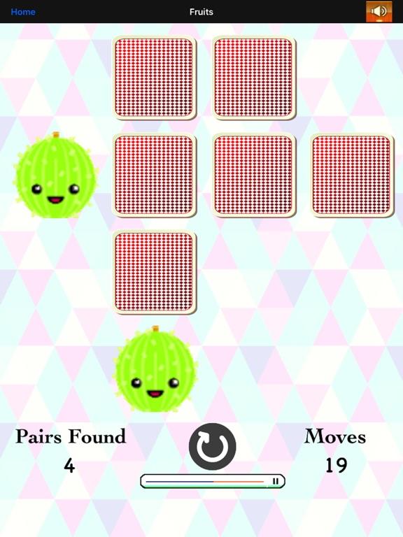 Match Card Pair screenshot 7