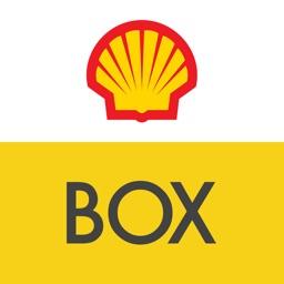 App Shell Box: Pague e Ganhe