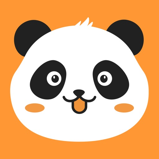 Wesee-worldwide video chat Icon