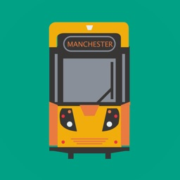 Manchester Sticker Pack