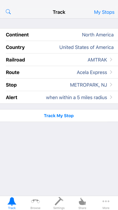 TrackMyStop Never Miss a Stop-0