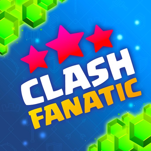 Clash Fanatic - Cheats Guide