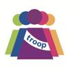 The Kellogg Company - eBudde™ Troop App Plus artwork