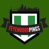 FeyenoordPings