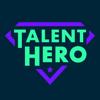 Ausbildung finden - TalentHero