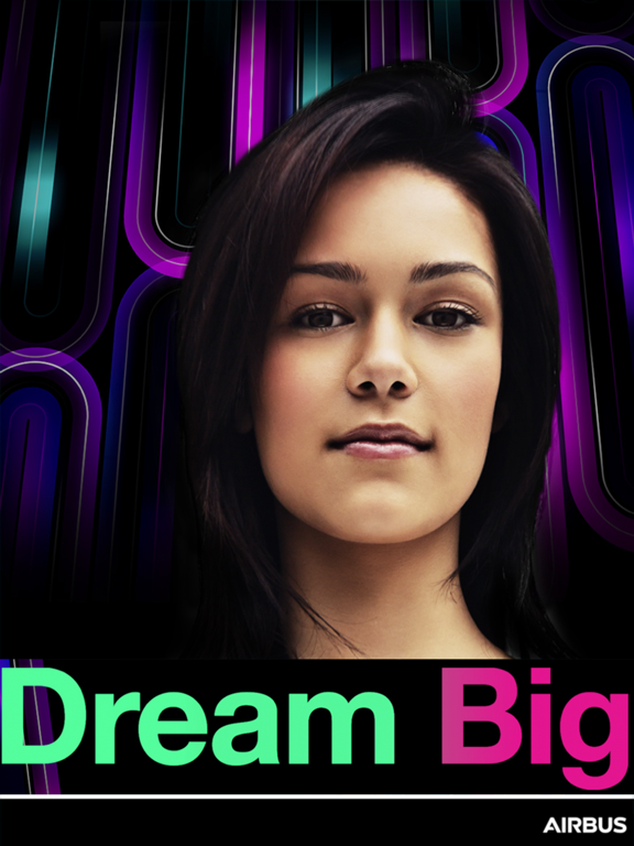 Dream Big 17 screenshot 3