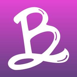 Brunchy App Dubai