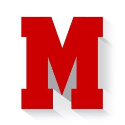 MARCA - Diario deportivo