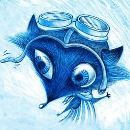 Bluefoxy Planet H5