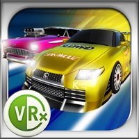 Codes for TAP DRIFT RACING Hack