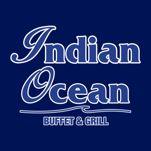 indianoceanbuffetgrill