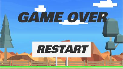 Smash Ball screenshot 3