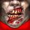 Zombify - Turn into a Zombie