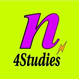 n4Studies