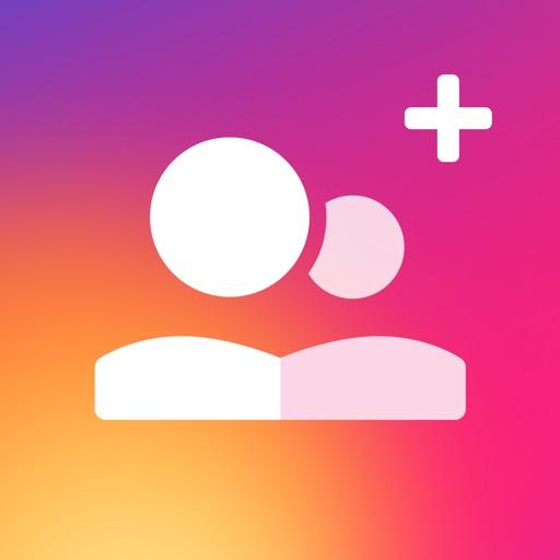 StoryX for Followers & Likes